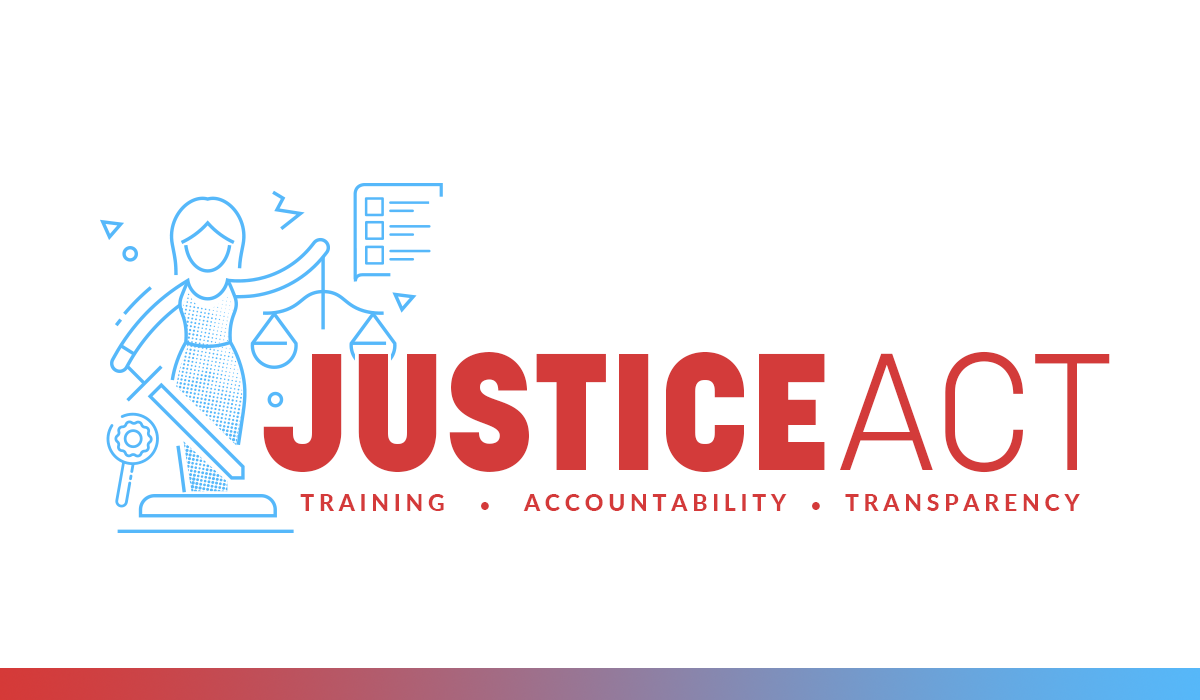 Dr. Bucshon Co-Sponsors JUSTICE Act to Address Police Reform