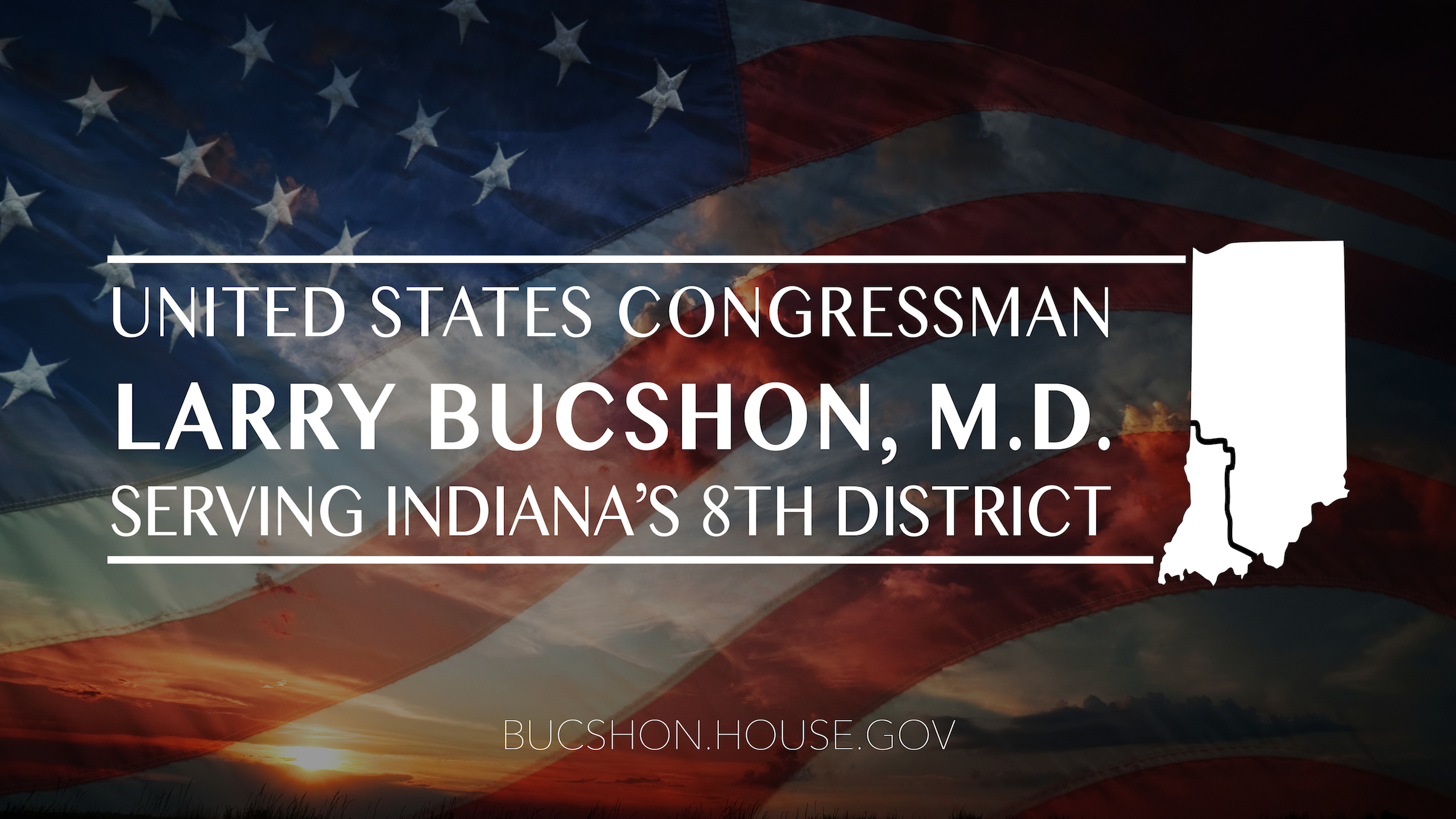 Dr. Bucshon Supports Bipartisan Retirement Reform Legislation