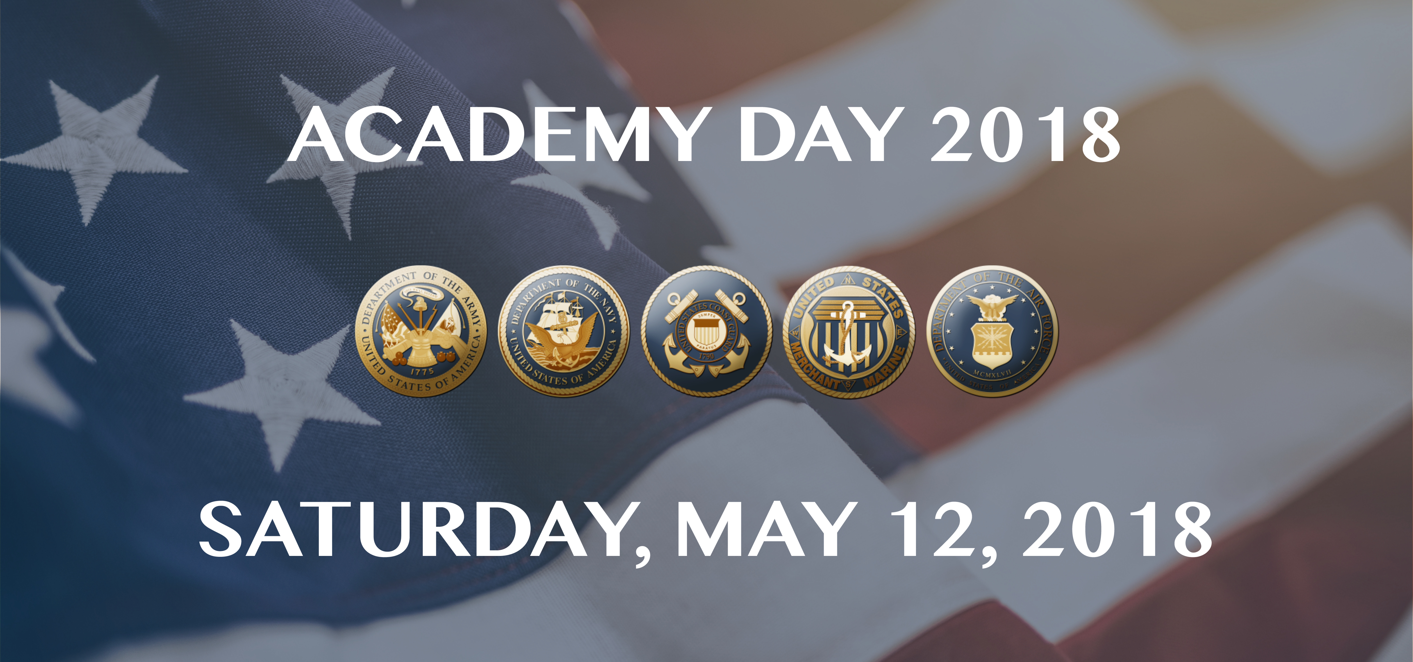 Academy Day